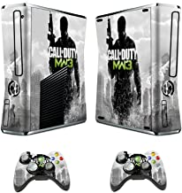 Best cod mw3 skins Reviews
