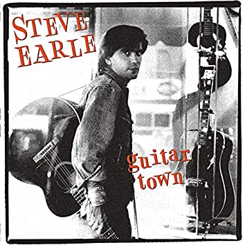 Guitar Town (30th Anniversary Deluxe Edition)