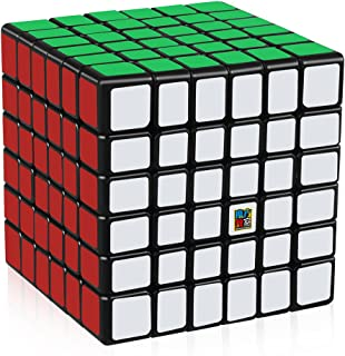 Best 6 sided cube Reviews