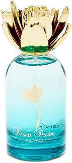 Disney Aladdin Princess Jasmine Desert Dream Fragrance