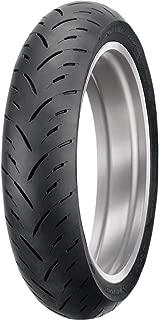 Dunlop Sportmax GPR-300 Radial Rear Street Motorcycle Tire - 150/60R-17