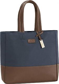 حقيبة تسوق كاتربيلر لورين 83471-360
