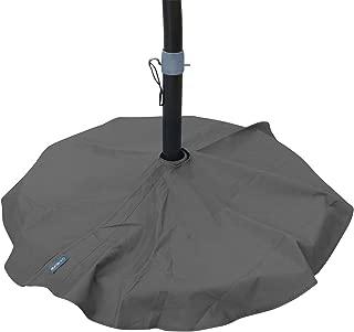 Best patio umbrella stand cover Reviews