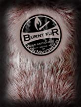 Burnt Fur: Twisted Tails of Horror