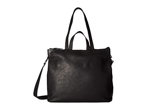 Marsell Large Zip Tote