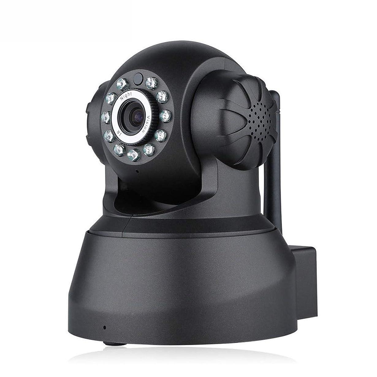 補足オアシス松ノウ建材貿易 スマートホーム720 P HD監視カメラワイヤレスネットワーク携帯電話監視カメラ