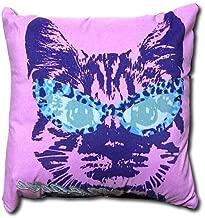 Disney CeCe & Rocky Cool Cat Pillow