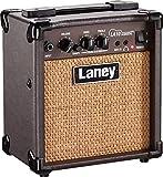 Immagine 2 laney la series la10 acoustic