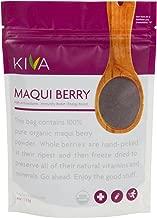 Best maqui berry drink Reviews