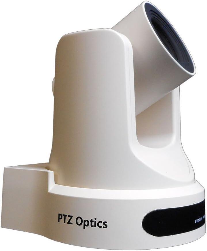 PTZOptics-20X-SDI GEN-2 PTZ IP Simultaneou Courier shipping free shipping Long Beach Mall with Streaming Camera