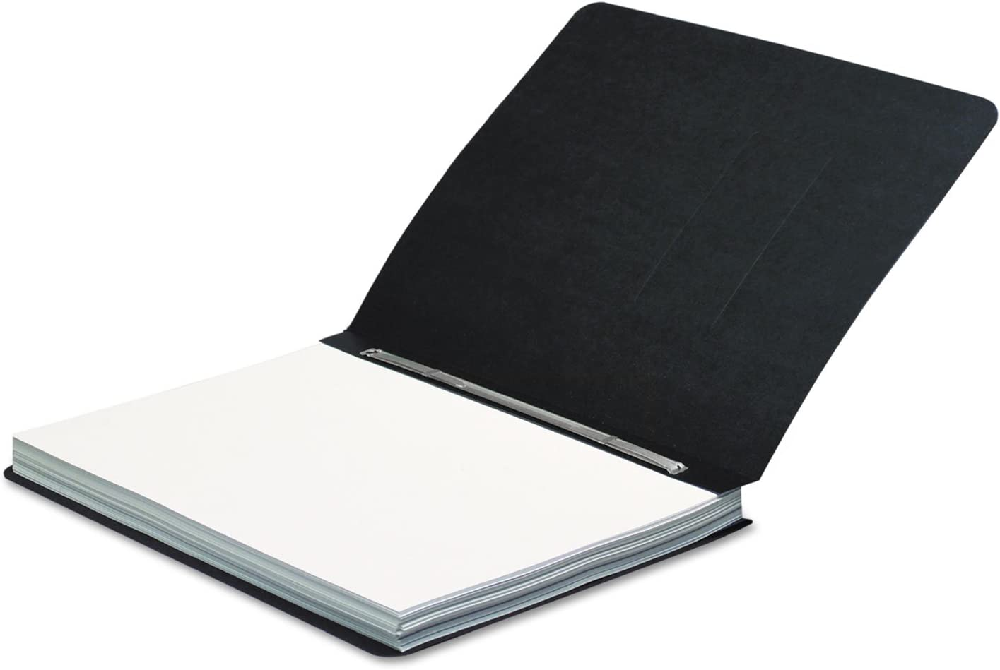 ACCO Selling Arlington Mall 25971 Pressboard Report Cover Prong Clip Letter C 3-Inch