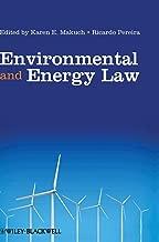 صديقة للبيئة و قانون للطاقة