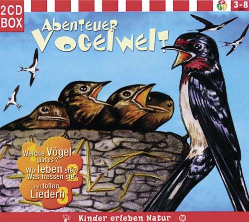 Der Pirol: Vogelporträt mit Gesängen und Rufen eines faszinierenden Sommervogels