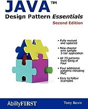 Java Design Pattern Essentials - Second Edition