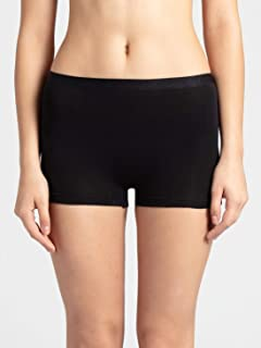 Jockey Women's Boy Shorts