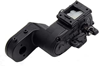 Hosim RC Car Rear Gear Box ZJ05 Spare Part 15-ZJ05 for GPTOYS S911 S912