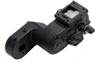 قطعات یدکی جعبه دنده اتومبیل Hosim RC Box ZJ05 قطعات 15-ZJ05 برای GPTOYS S911 S912