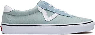 Amazon.fr : vans femme - 38 / Chaussures homme / Chaussures ...