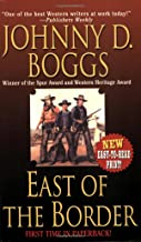 East of the Border (Leisure Western)