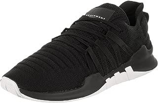 adidas Women's EQT Racing Adv Pk Originals Running Shoe