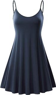 02331834c4c9 Suchergebnis auf Amazon.de für: 34 - Kleider / Damen: Bekleidung