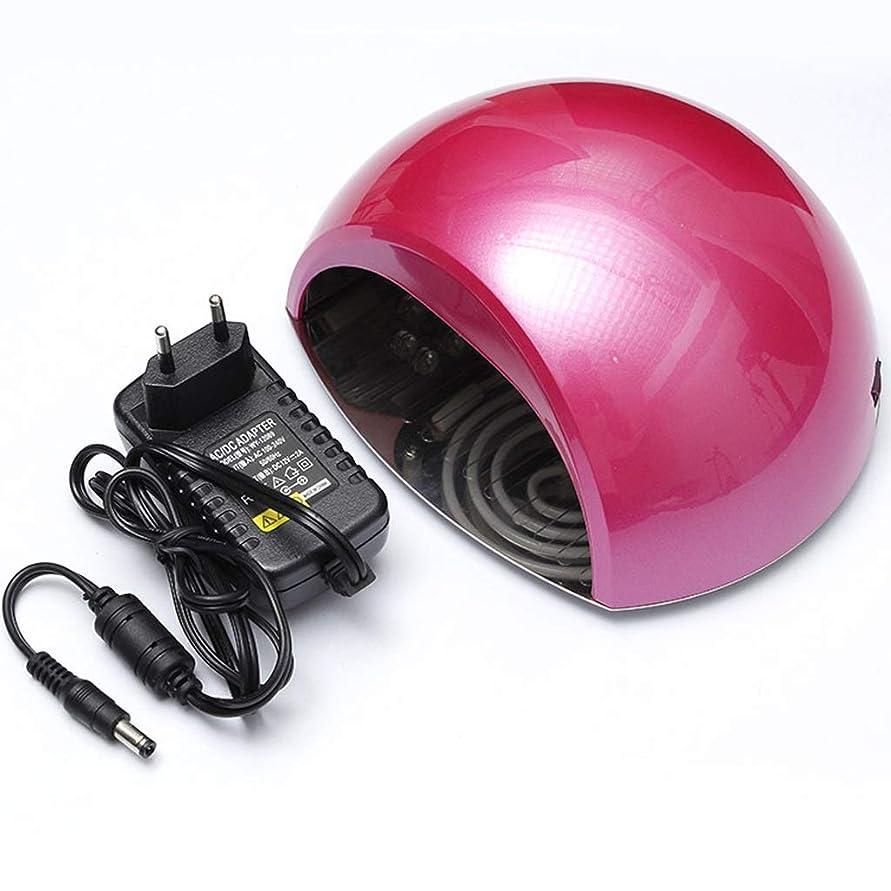 無意識スカープペイント理性的な光線療法機械、手およびフィートのための赤外線自動誘導の小型乾燥機の家か大広間