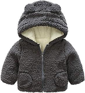 4869df131 Amazon.com  12-18 mo. - Hoodies   Active   Clothing  Clothing