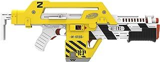 【Amazon.co.jp限定】ナーフ エイリアン Aliens M41-A LMTD パルスブラスター F5729 正規品 完全受注生産