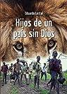 Hijos de un país sin Dios par Piñero