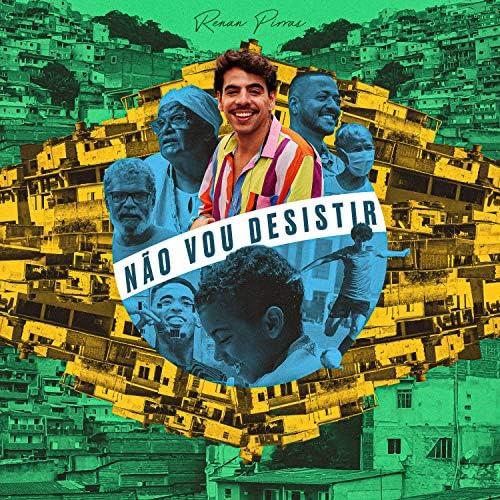 Renan Pirras