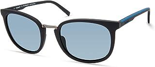 نظارة تمبرلاند للرجال Tba9270