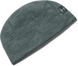 قبعة صغيرة رجالي للجري من اندر ارمور