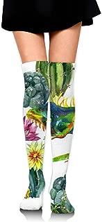 Best tube sock bouquet Reviews