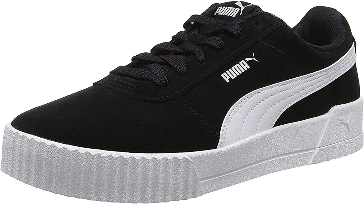 PUMA Our Spring new work one after another shop OFFers the best service Women's Sneaker Carina