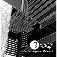 Live in Longmont, Volume 1