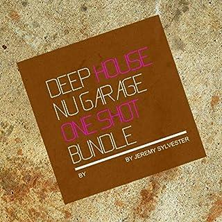 El paquete One Shots de Deep House Nu Garage es un paquete de valores que contiene todos los paquetes de muestra de una casa / garaje profundos de Jeremy Sylvester en uno. Si produces mús...| Download