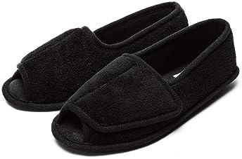 Explore Slippers For Diabetics Amazon Com