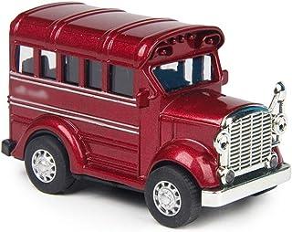 esAutobuses De 20 A Escala Eur Amazon Juguete 50 Modelos y76Ybfgv