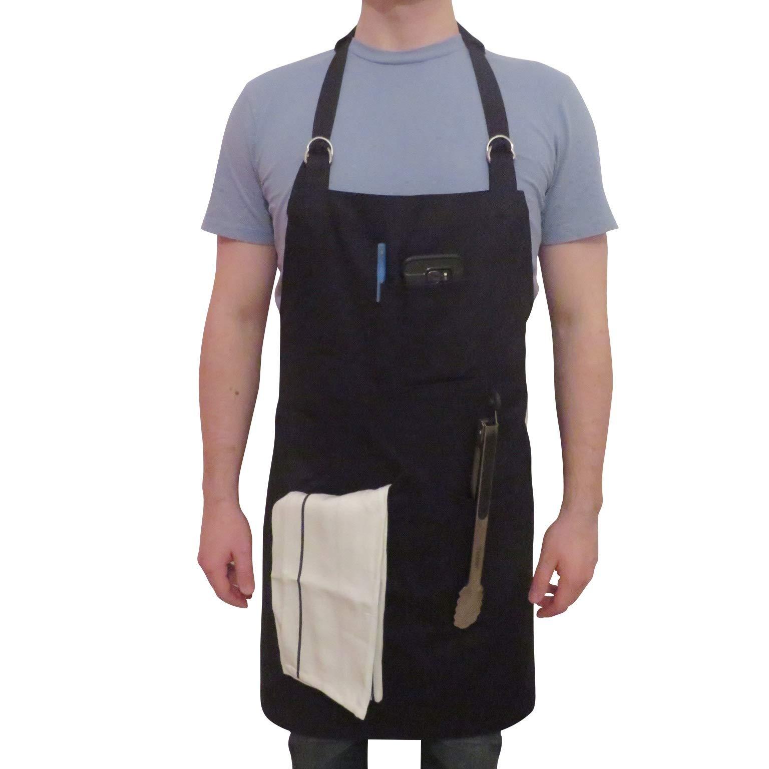 Professional Kitchen Protective Adjustable Suitable