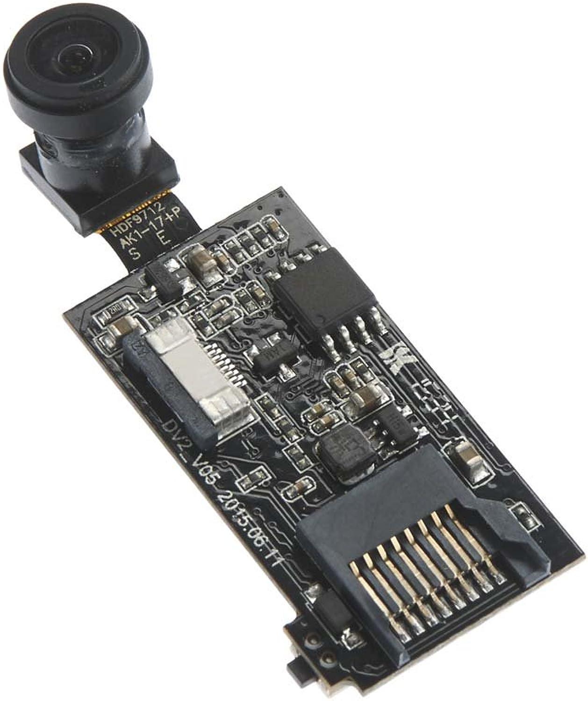 Hubsan HD Camera Module H107C+, H107C+03