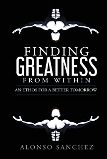 Finding Greatness from Within