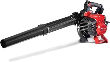 dolmar 4 cycle leaf blower