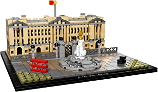 Best lego set 21029 Reviews