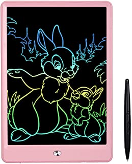 Best drawing and writing pad Reviews