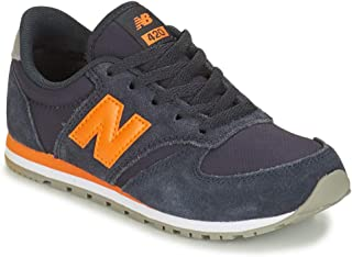 2be26599ff5ee Amazon.fr   new balance enfant   Chaussures et Sacs