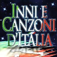 Inni E Canzoni D'italia