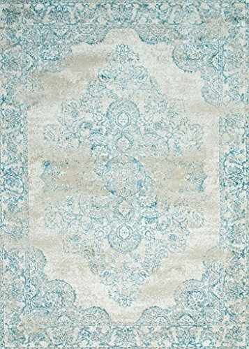 5529 Oriental 8x10 Area Rug Carpet New