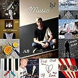 Best of Adam Blad (Instrumentals)