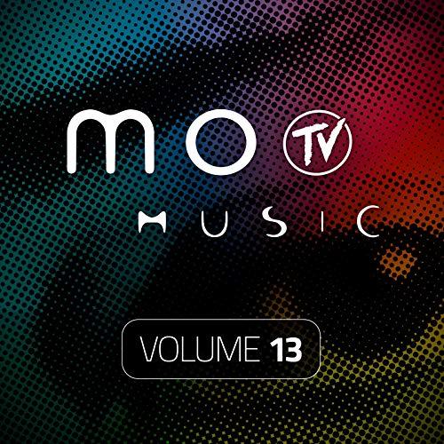 Mo TV Music, Vol. 13