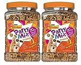 Purina Friskies Party Mix Original Crunch Cat...